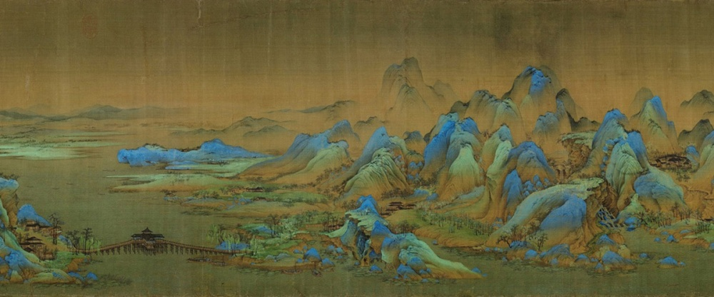 wang-ximeng_rivers-and-mountains_1