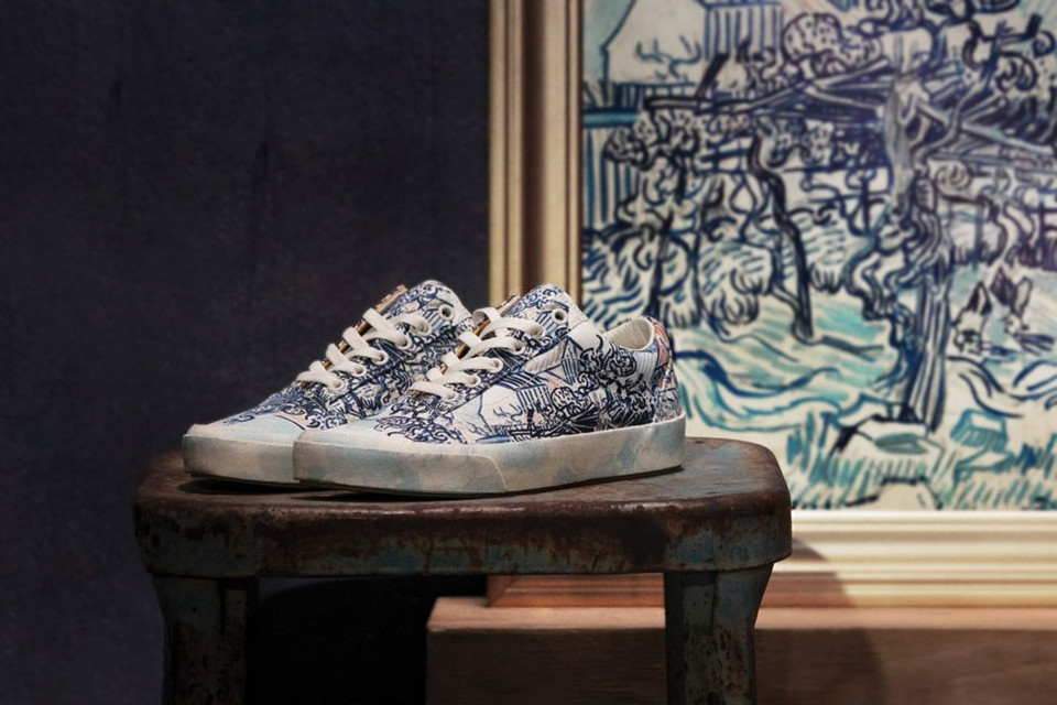 https---hypebeast.com-image-2018-07-vincent-van-gogh-museum-vans-collaboration-000