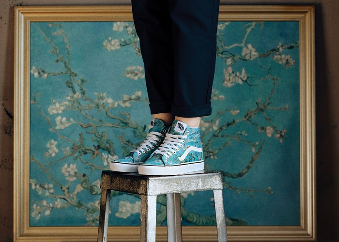 Vans-x-Van-Gogh-Museum-Capsule-Collection-51